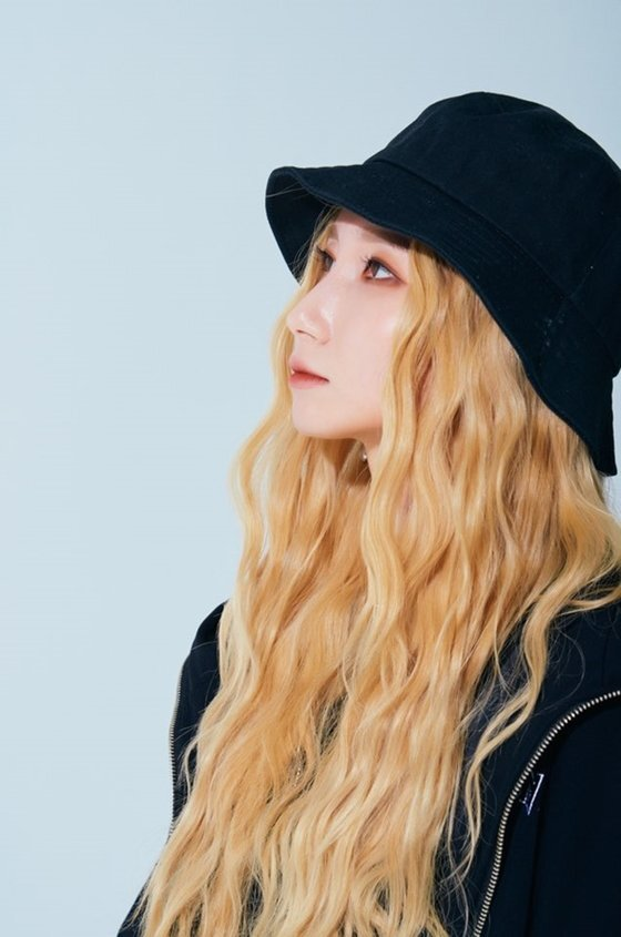 22일(화), 소낙별 미니 앨범 1집 '방백' 발매 | 인스티즈