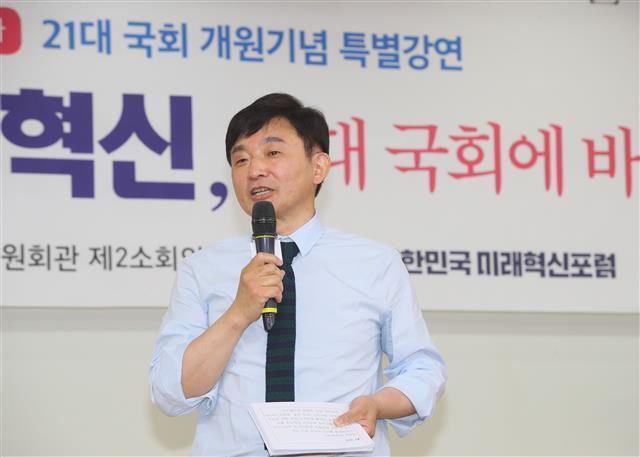 원희룡 제주지사연합뉴스