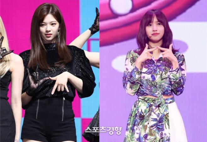 최근 아이돌 가수들이 심리적 불안 증세를 호소하며 활동 중단 선언을 잇따라 하고 있다. 연합뉴스