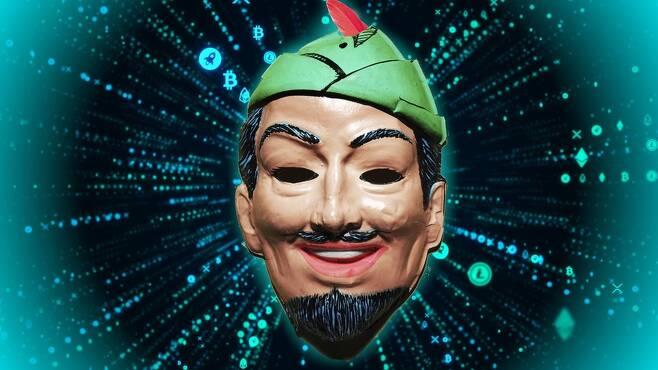 에두아르드 무제브스키 사이언스 포토 라이브러리영국 BBC 홈페이지 캡처