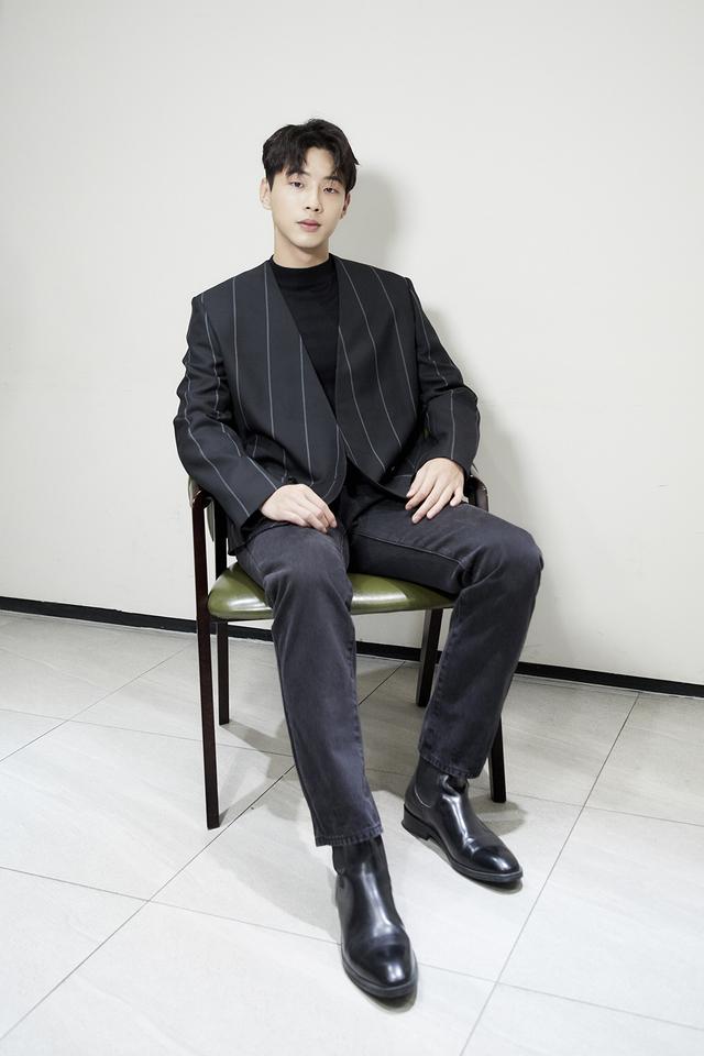 [서울=뉴시스] 배우 지수 (사진 = 키이스트) 2020.10.21. photo@newsis.com