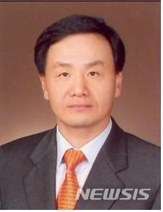 임정혁 변호사(사진=뉴시스DB)