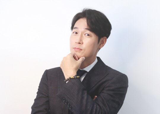 김영재(사진=UL엔터테인먼트)