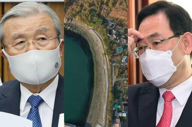 (사진=연합뉴스/자료사진)