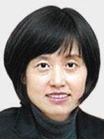 박은정 법무부 감찰담당관