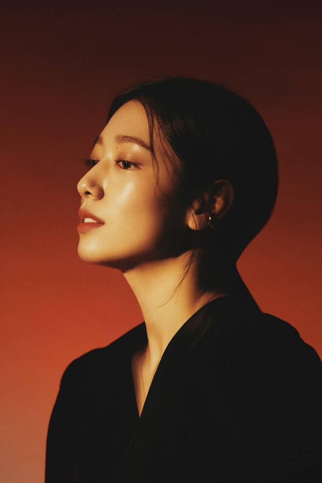 박신혜/넷플릭스 © 뉴스1