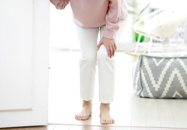 젊은 나이라도 평소 운동량이 부족하면 운동과 관련된 기관이 약해져 운동기능저하증후군이 생길 수 있다./사진=클립아트코리아