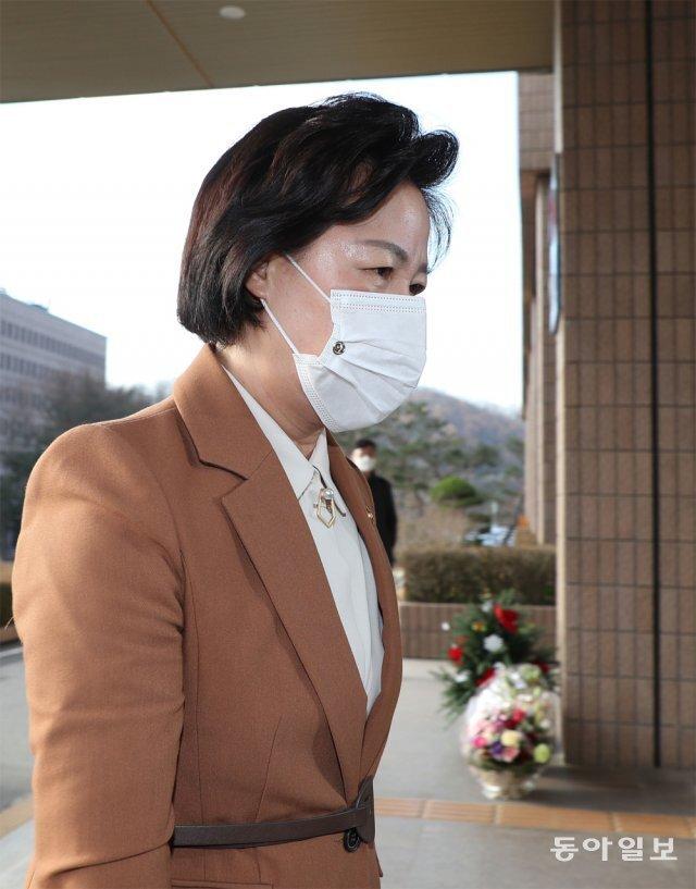 사진=김재명 기자 base@donga.com