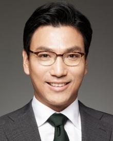 김재열 삼성경제연구소 신임 글로벌전략실장(사장). /사진제공=삼성전자