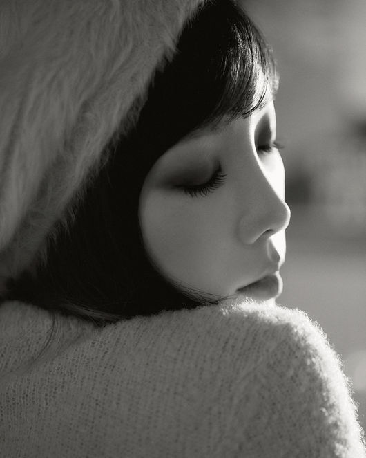 15일(화), 태연 미니 앨범 4집 'What Do I Call You' 발매 | 인스티즈
