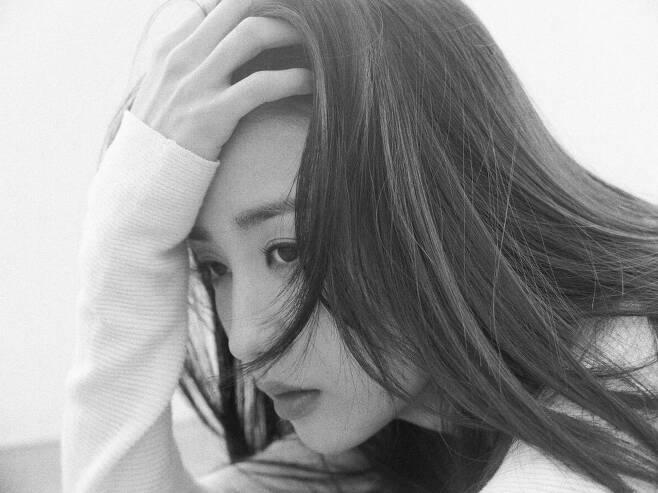 배우 박하선 [키이스트 제공. 재판매 및 DB 금지]