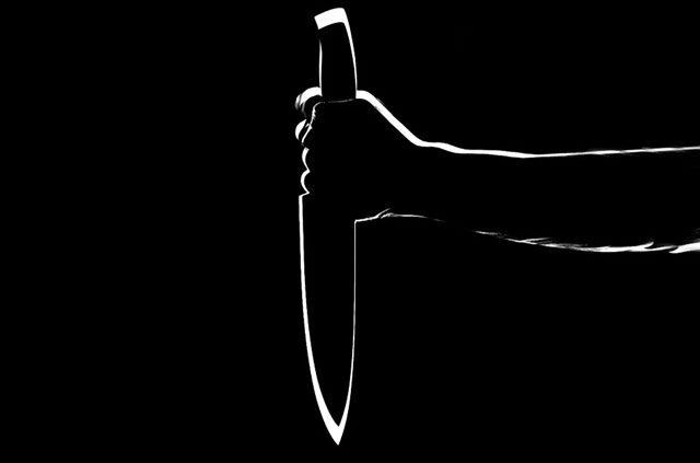 대구지법 형사12부(이진관 부장판사)는 존속살해미수 혐의로 불구속 기소된 중학생 A(15)양에게 징역 2년 6월에 집행유예 4년을 선고했다고 5일 밝혔다. /pixabay