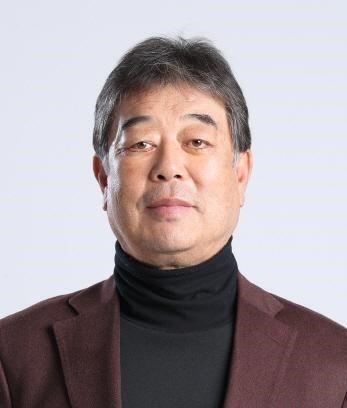 기영옥 전 광주FC 단장.