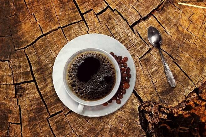 ▲ 커피 사진. 기사와 무관합니다. 사진=pixabay