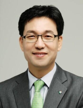 조윤성 GS리테일 사장