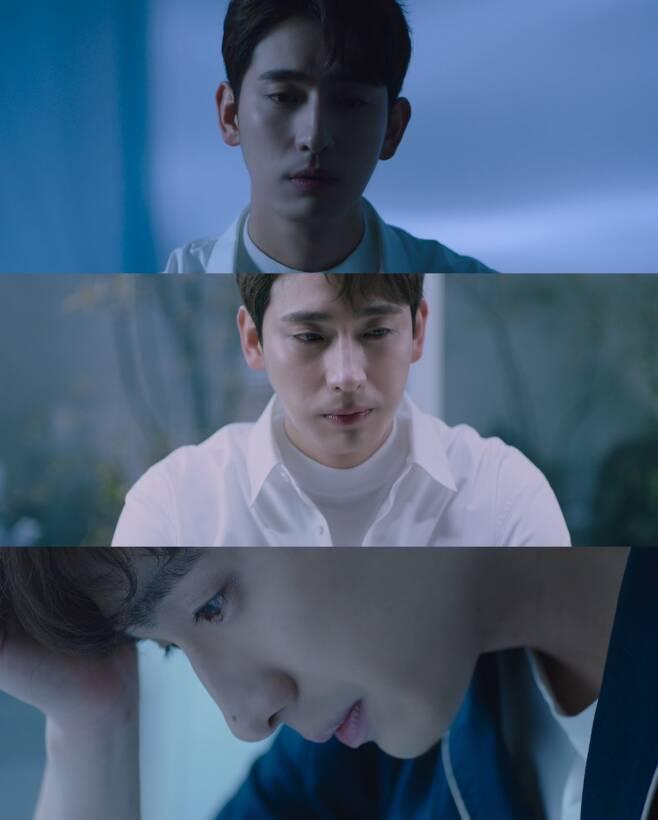 /사진=뮤직비디오 캡처