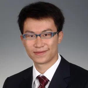 무차별 총기난사극의 피해자가 된 시카고대학 중국인 유학생 이란 판 [시카고대학 웹사이트 / 재판매 및 DB 금지]