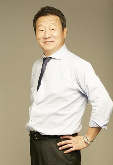 최윤 OK금융그룹 회장. © 뉴스1