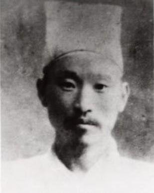 이인영(1868~1909)