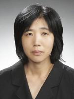 요코야마 히데코 원어민 교사