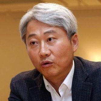미래통합당 김근식 서울 송파병 당협위원장./조선일보DB