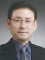 박병렬 서울북부보호관찰소 보호사무관