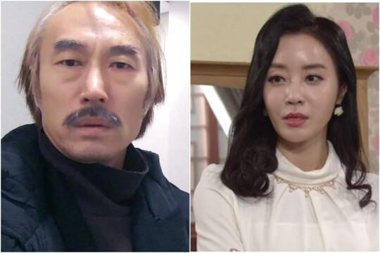 ▲ 출처l조덕제 SNS, 방송화면 캡처