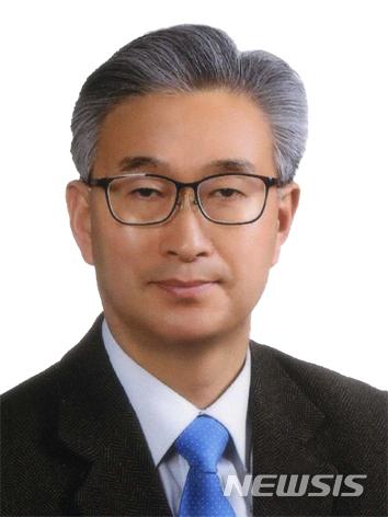 나인권 전북도의원(김제2)