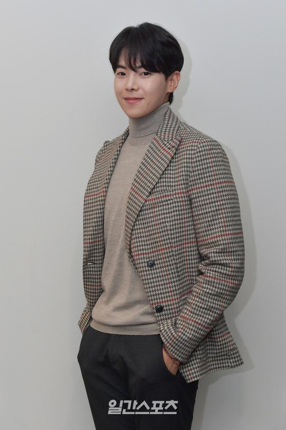 박은석 / kbs제공