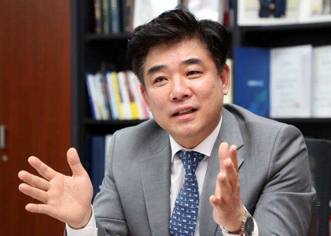 김병욱 민주당 의원실 제공