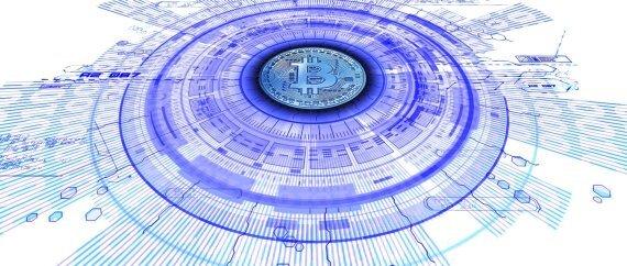 텔레그램의 블록체인 프로젝트 톤(TON)에서 탄생한 프리톤은 온라인 환경에서 수시로 유출되고 특정 기업에 의해 독점적으로 수익화되는 개인정보가 블록체인을 통해 보호받을 수 있다고 제언했다.