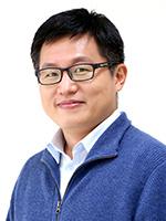 김장현 성균관대 교수 인간컴퓨터상호작용학