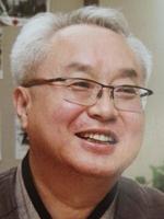 서광석 인하대 교수·이민다문화정책학
