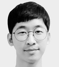 강남규 문화사회연구소 연구위원