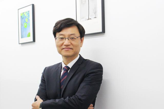 ▲박성호 인터넷기업협회 사무총장