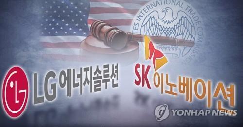 [김토일 제작] 일러스트