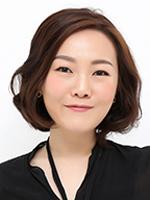 지현영 사단법인 두루 변호사