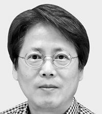 최종렬 계명대 교수·사회학