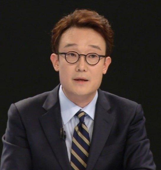 승재현 한국형사정책연구원 연구위원. 중앙포토