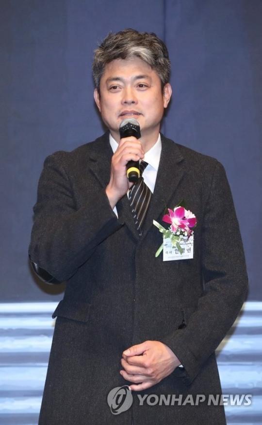 안경현 해설위원