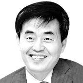 이영렬 서울예술대 영상학부 교수