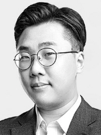 이융희 문화연구자