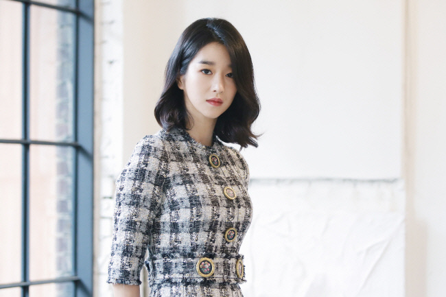 사진제공 킹 엔터테인먼트