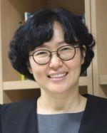 윤순진 서울대 환경대학원 교수
