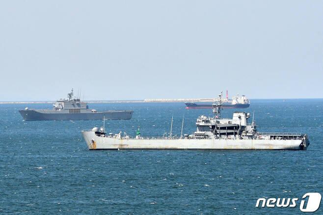 <자료사진> © 뉴스1