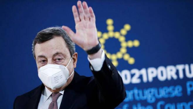 (사진= AFP)