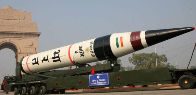 출처: indiatimes.com