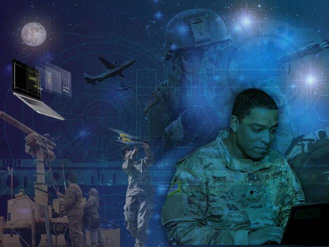 출처: army-technology.com