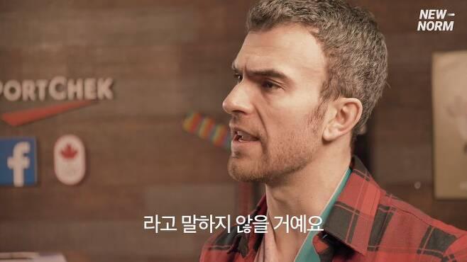 출처: 닷페이스