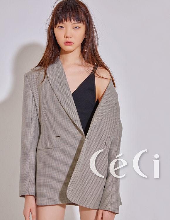 출처: 쎄씨 코리아(CeCi Korea)